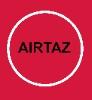 AIRTAZO