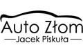 Piskuła Jacek. FHU