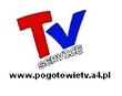 POGOTOWIE TV