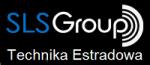 SLS Group Adrian Kossak