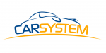 CARSYSTEM - car audio, cb, akcesoria, elektryka