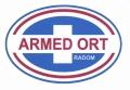 ARMED ORT SP. Z O.O. - SKLEPY MEDYCZNE