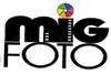 MIGFOTO USŁUGI FOTOGRAFICZNE