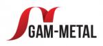 Gam-Metal