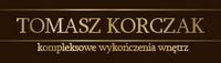 KORCZAK TOMASZ
