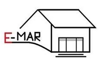 E-MAR S.C MAREK PŁATEK MARIA PŁATEK
