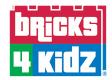 Bricks 4 Kidz Polska
