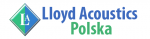 Lloyd Acoustics Polska Sp. z o.o.