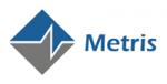 METRIS Instytut Badań dla Budownictwa Sp. z o.o.