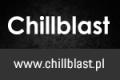 Chillblast Polska