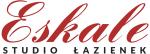 Eskale Studio Łazienek