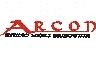 ARCON STUDIO MEBLI BIUROWYCH