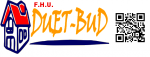 F.H.U. DUET-BUD
