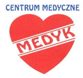C.M. Medyk