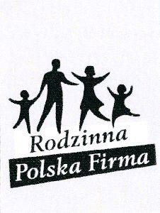 znak polska firma znak
