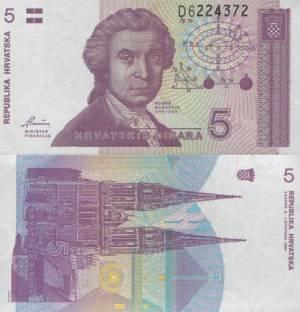 Waluty onet pl forex