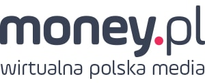 Money.pl Sp. z o.o.