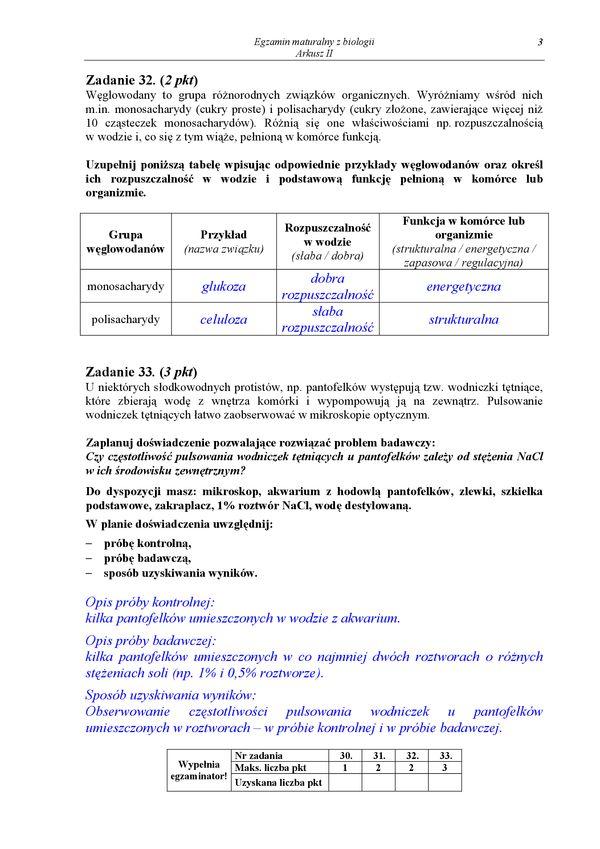 skills for matura poziom rozszerzony pdf