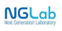 NGLab Sp. z o. o