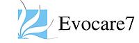 Evocare7
