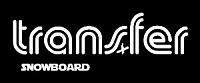 Sklep snowboardowy Transfer
