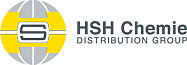 HSH Chemie Sp. z o.o.