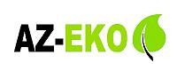 AZ-EKO ochrona środowiska