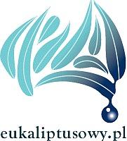 Eukaliptusowy.pl