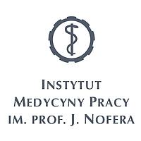 Instytut Medycyny Pracy im. prof. J. Nofera