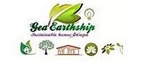 Gea Earthship Europa