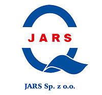 JARS Sp. z o.o.