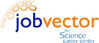 jobvector