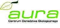 AURA | Ochrona środowiska - outsourcing środowiskowy