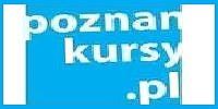 POZNANKURSY.PL