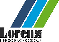 LORENZ Life Sciences