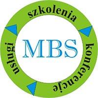 MBS - Szkolenia, Konferencje, Usługi Sp. z o.o.
