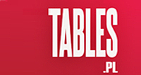 TABLES.pl
