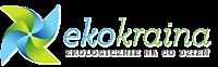 Eko-kraina.pl