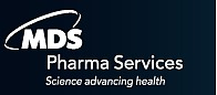 MDS Pharma Services Poland Sp. z o.o.