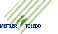 Mettler-Toledo Sp. z o.o.