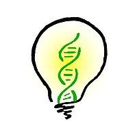ideas4biology Sp. z o.o.