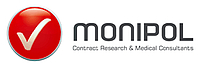 monipol sp. z o.o.Contract Research and Medical Consultants