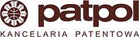 PATPOL Kancelaria Patentowa Sp. z o.o.