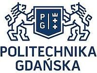 Politechnika Gdańska Wydział Chemiczny