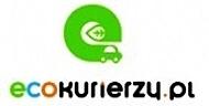 EcoKurierzy.pl