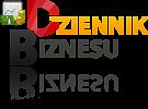 Dziennik Biznesu