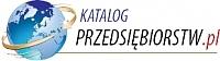 Katalog Przedsiębiorstw (LTB Sp. z o.o.)