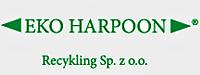 Eko Harpoon-Recykling Sp. z o.o.