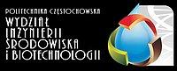 Politechnika Częstochowska Wydział Inżynierii Środowiska i Biotechnologii