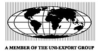 Uni-Export Instruments Polska